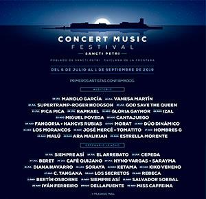 banner_concert